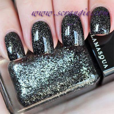 15-Black-Silver-Gel-Nail-Art-Designs-Ideas-2016-15