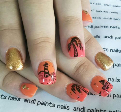 15-Summer-Beach-Nail-Art-Designs-Ideas-2016-1