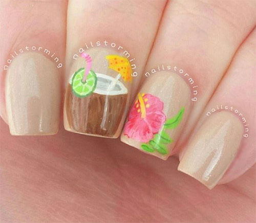 15-Summer-Beach-Nail-Art-Designs-Ideas-2016-10
