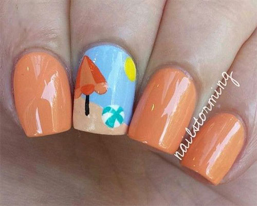 15-Summer-Beach-Nail-Art-Designs-Ideas-2016-11