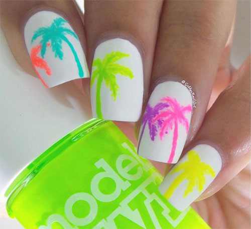 15-Summer-Beach-Nail-Art-Designs-Ideas-2016-4
