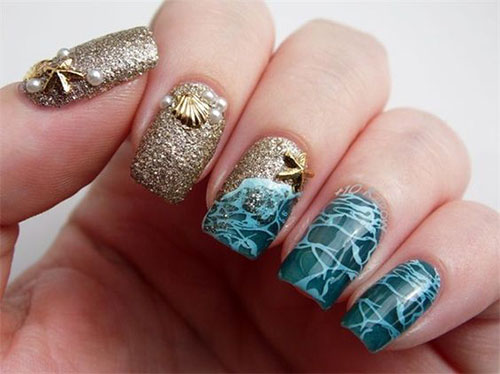 15-Summer-Beach-Nail-Art-Designs-Ideas-2016-9