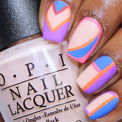 20-Easy-Cute-Summer-Nail-Art-Designs-Ideas-2016-Summer-Nails-1