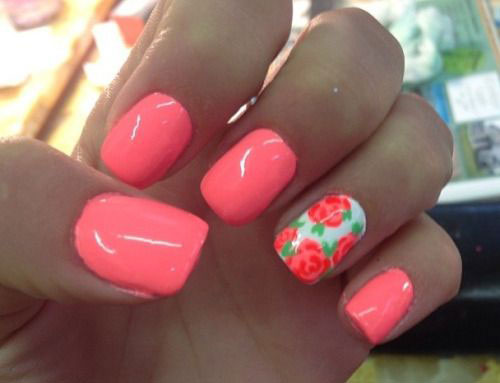 20-Easy-Cute-Summer-Nail-Art-Designs-Ideas-2016-Summer-Nails-15