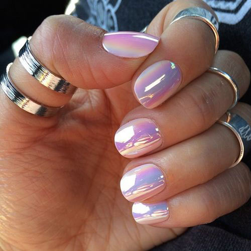 20-Easy-Cute-Summer-Nail-Art-Designs-Ideas-2016-Summer-Nails-18