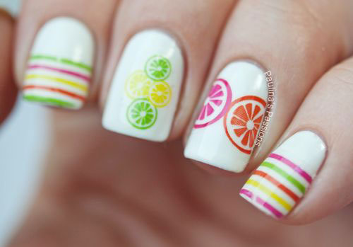 20-Easy-Cute-Summer-Nail-Art-Designs-Ideas-2016-Summer-Nails-19