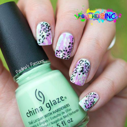 20-Easy-Cute-Summer-Nail-Art-Designs-Ideas-2016-Summer-Nails-3