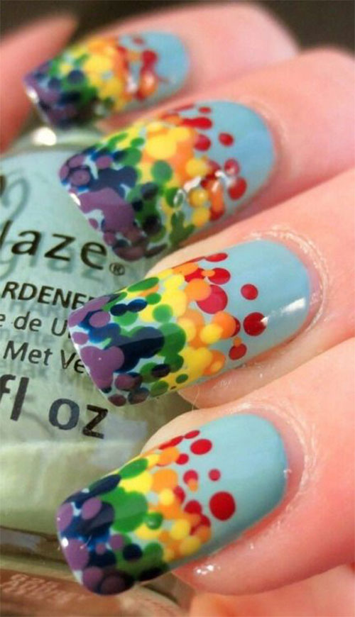 20-Easy-Cute-Summer-Nail-Art-Designs-Ideas-2016-Summer-Nails-6
