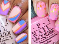 20-Easy-Cute-Summer-Nail-Art-Designs-Ideas-2016-Summer-Nails-f