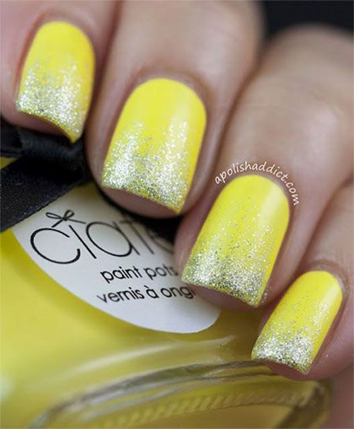 25-Summer-Nail-Art-Designs-Ideas-2016-10