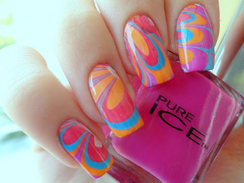 25-Summer-Nail-Art-Designs-Ideas-2016-11