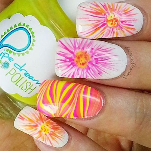 25-Summer-Nail-Art-Designs-Ideas-2016-12
