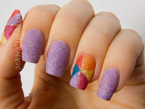 25-Summer-Nail-Art-Designs-Ideas-2016-13