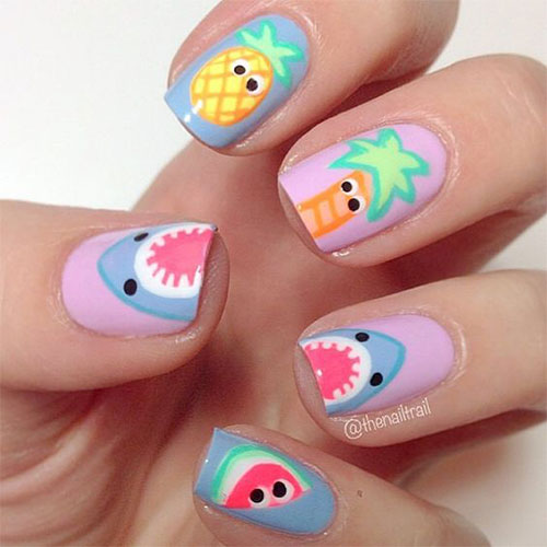25-Summer-Nail-Art-Designs-Ideas-2016-21