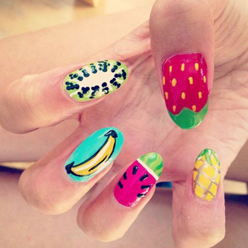 25-Summer-Nail-Art-Designs-Ideas-2016-27
