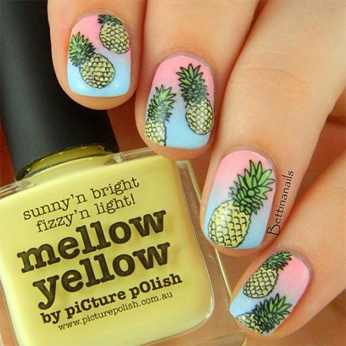 25-Summer-Nail-Art-Designs-Ideas-2016-4
