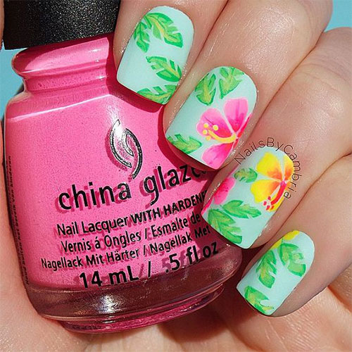 25-Summer-Nail-Art-Designs-Ideas-2016-5