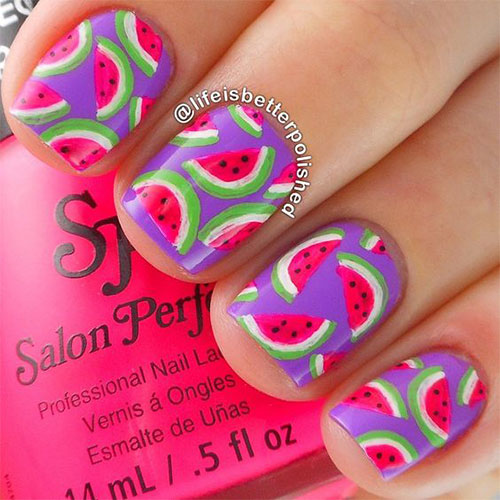 25-Summer-Nail-Art-Designs-Ideas-2016-6