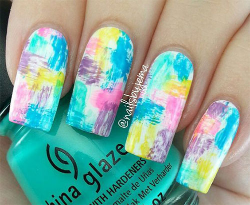 25-Summer-Nail-Art-Designs-Ideas-2016-7