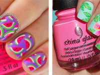 25-Summer-Nail-Art-Designs-Ideas-2016-f