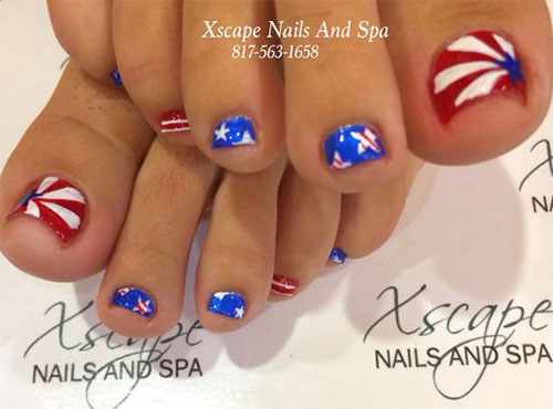 10-4th-of-July-Toe-Nail-Art-Designs-Ideas-2016-Fourth-of-July-Nails-2