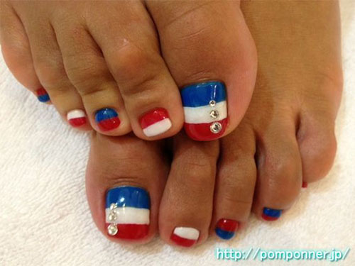 10-4th-of-July-Toe-Nail-Art-Designs-Ideas-2016-Fourth-of-July-Nails-6