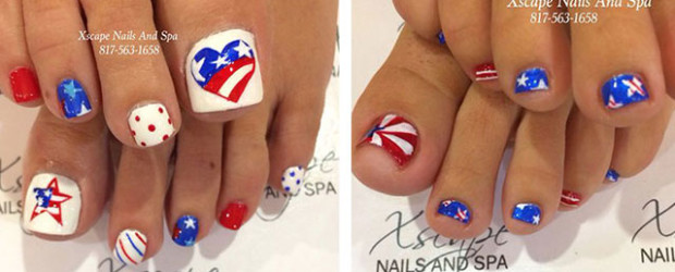 10-4th-of-July-Toe-Nail-Art-Designs-Ideas-2016-Fourth-of-July-Nails-f
