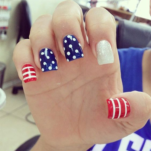 15-4th-of-July-Acrylic-Nail-Art-Designs-2016-Fourth-of-July-Nails-14