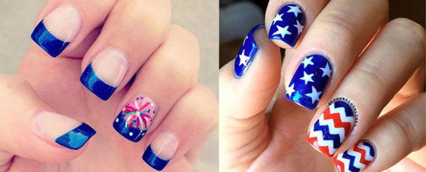 15-4th-of-July-Acrylic-Nail-Art-Designs-2016-Fourth-of-July-Nails-f