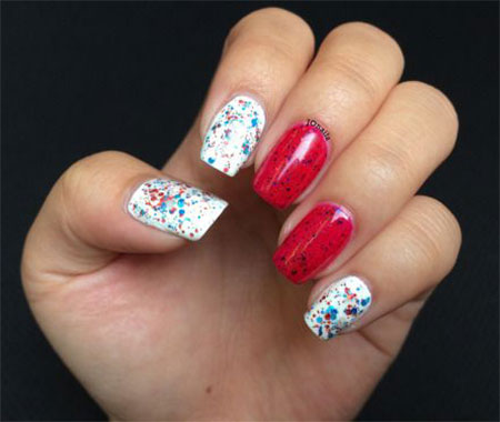 15-Cute-Simple-4th-of-July-Nail-Art-Designs-Ideas-2016-Fourth-of-July-Nails-10