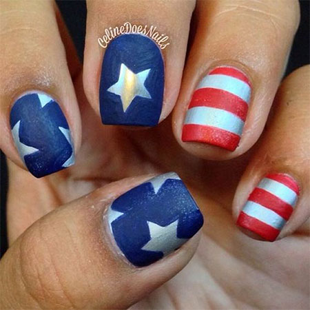 15-Cute-Simple-4th-of-July-Nail-Art-Designs-Ideas-2016-Fourth-of-July-Nails-11