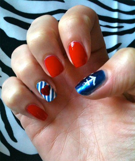 15-Cute-Simple-4th-of-July-Nail-Art-Designs-Ideas-2016-Fourth-of-July-Nails-13