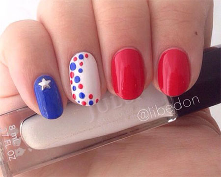 15-Cute-Simple-4th-of-July-Nail-Art-Designs-Ideas-2016-Fourth-of-July-Nails-14