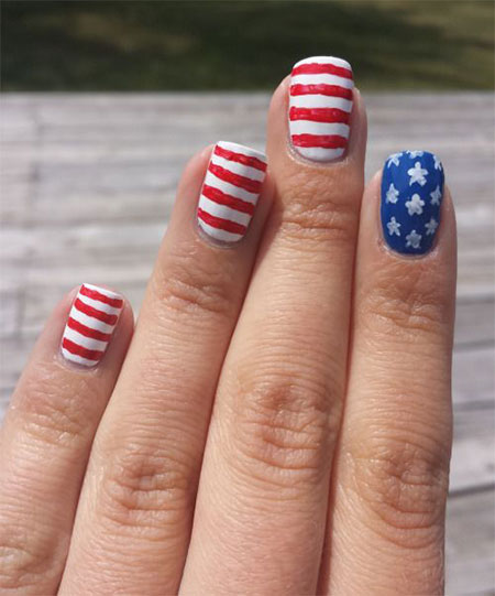 15-Cute-Simple-4th-of-July-Nail-Art-Designs-Ideas-2016-Fourth-of-July-Nails-15