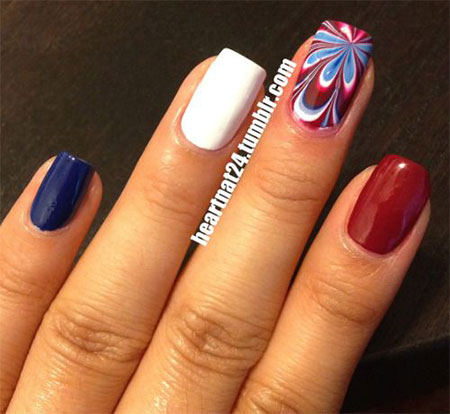 15-Cute-Simple-4th-of-July-Nail-Art-Designs-Ideas-2016-Fourth-of-July-Nails-16