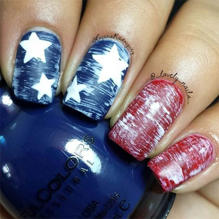 15-Cute-Simple-4th-of-July-Nail-Art-Designs-Ideas-2016-Fourth-of-July-Nails-2