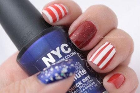 15-Cute-Simple-4th-of-July-Nail-Art-Designs-Ideas-2016-Fourth-of-July-Nails-4
