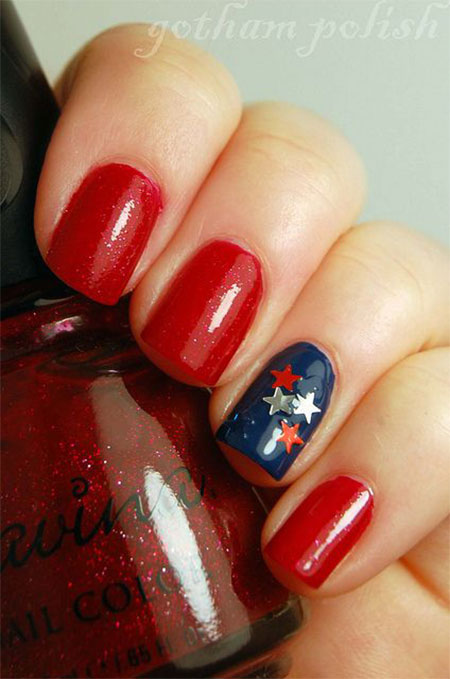 15-Cute-Simple-4th-of-July-Nail-Art-Designs-Ideas-2016-Fourth-of-July-Nails-5