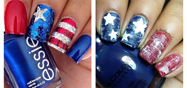 15-Cute-Simple-4th-of-July-Nail-Art-Designs-Ideas-2016-Fourth-of-July-Nails-f