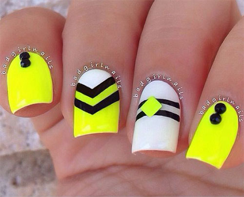 15-Neon-Summer-Nail-Art-Designs-Ideas-2016-11