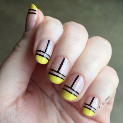 15-Neon-Summer-Nail-Art-Designs-Ideas-2016-12