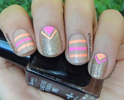 15-Neon-Summer-Nail-Art-Designs-Ideas-2016-13