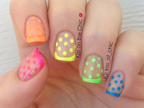 15-Neon-Summer-Nail-Art-Designs-Ideas-2016-15