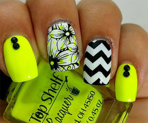 15-Neon-Summer-Nail-Art-Designs-Ideas-2016-6