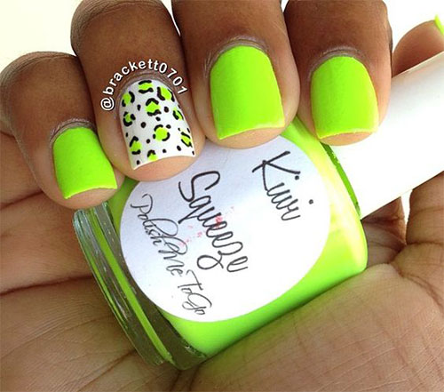 15-Neon-Summer-Nail-Art-Designs-Ideas-2016-8