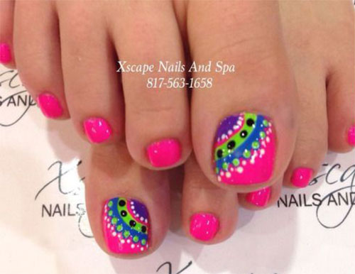 15-Summer-Toe-Nail-Art-Designs-Ideas-2016-10
