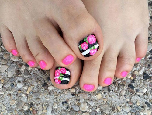 15-Summer-Toe-Nail-Art-Designs-Ideas-2016-11