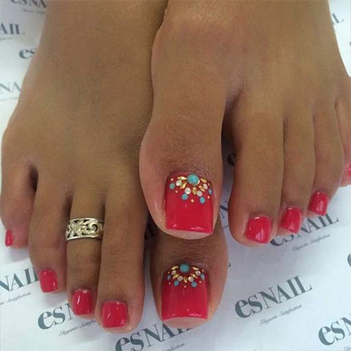 15-Summer-Toe-Nail-Art-Designs-Ideas-2016-6