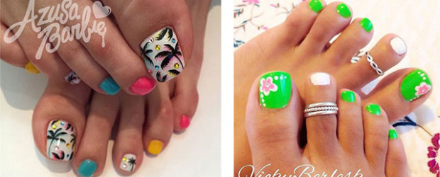 15-Summer-Toe-Nail-Art-Designs-Ideas-2016-f