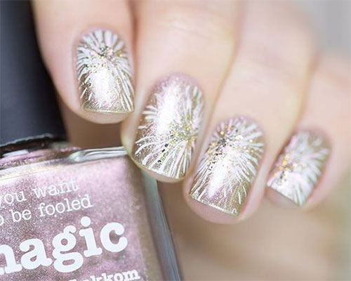 18-Awesome-4th-of-July-Fireworks-Nail-Art-Designs-2016-Fourth-of-July-Nails-12